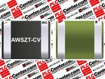 ABRACON AWSZT4000CVT