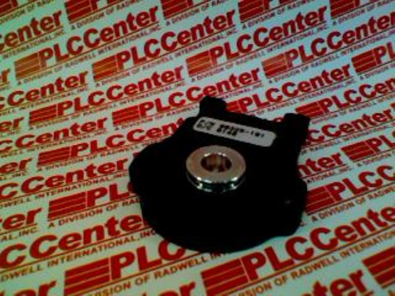 RENCO ENCODERS INC 90325-101