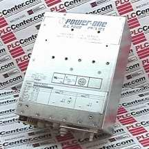 POWER ONE HPM5A2A2KS234