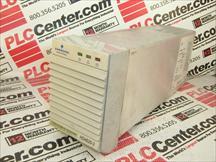 EMERSON NETWORK POWER HD4825-3