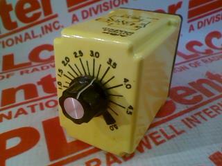 ADC FIBERMUX CGB-38-78005M