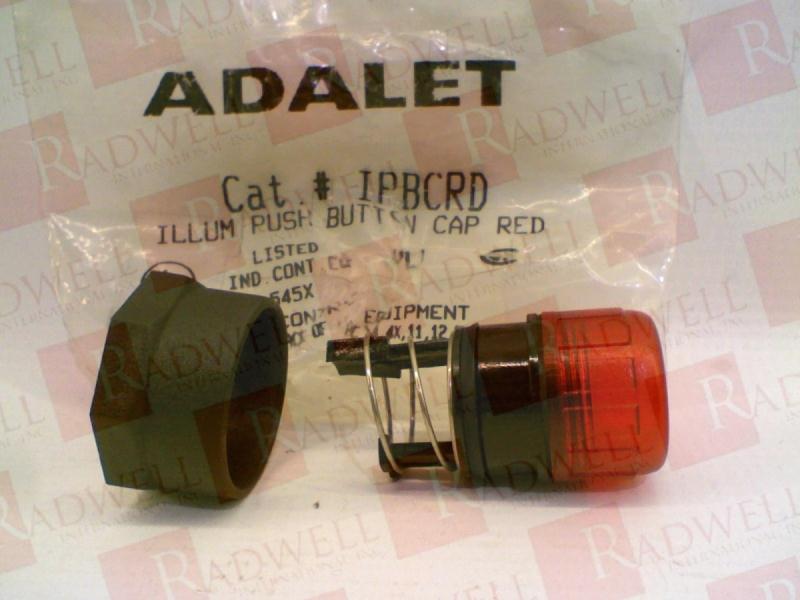 ADALET IPBCRD