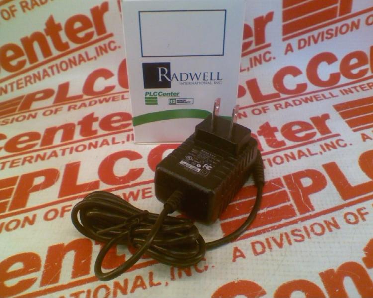 SHENZHEN DISIDA ELECTRICAL CO RD1201000-C55-2MG