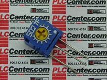 COPAL CT6EX502