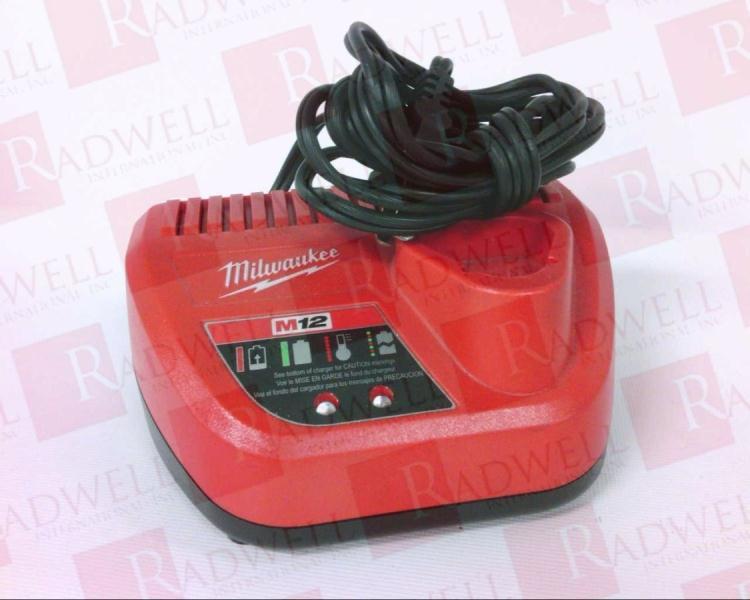 MILWAUKEE POWER TOOLS 48-59-2401