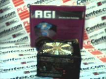 AGI POWER SUPPLY AGIU550UB