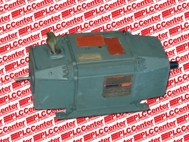 ABB M27501-TK-T1