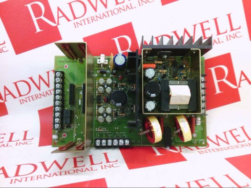 GS EDWARDS 140091