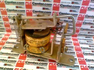 ADC FIBERMUX PC11A-115
