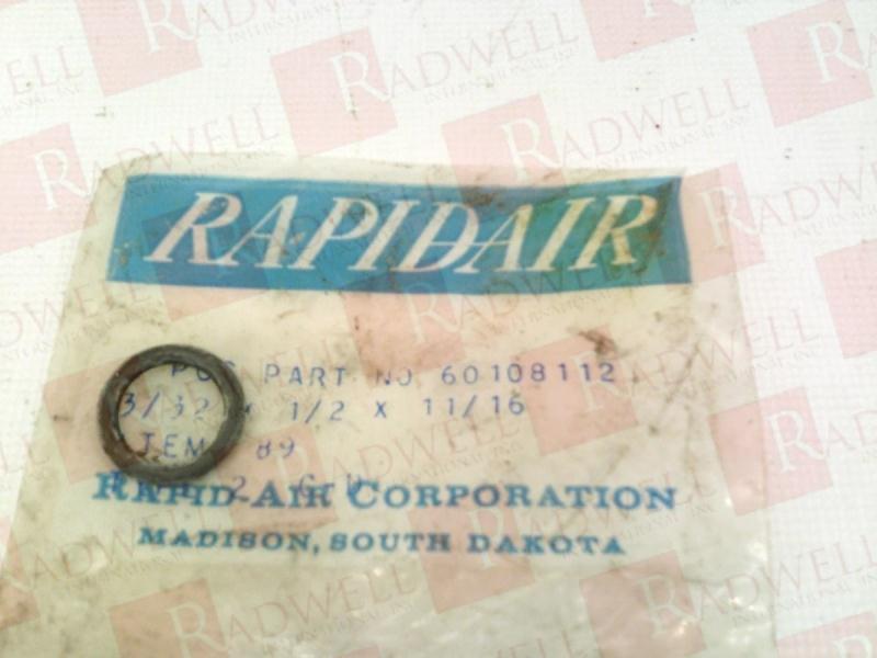 RAPID AIR 60108112