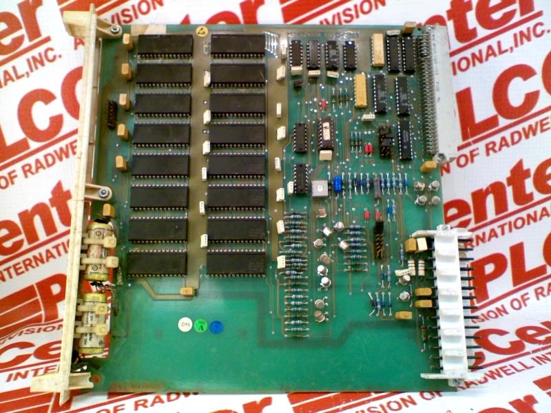 ABB DSMB-133-2668-180-524/1