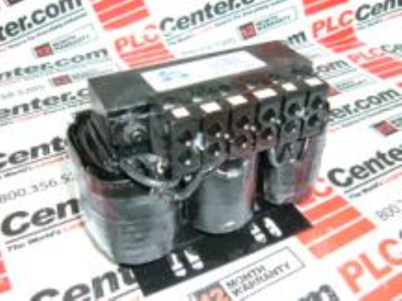ACME ELECTRIC ALRB-045TBC