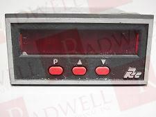 RED LION CONTROLS IMP-23107 0