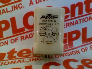 ADC FIBERMUX CKH-38-38010