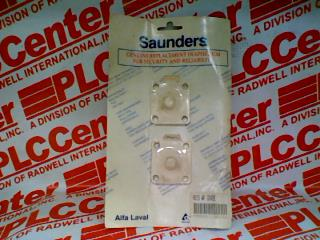 SAUNDERS A015