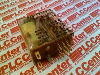 ADC FIBERMUX R10-E2520-1
