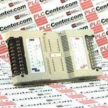 FUGI ELECTRIC B284R