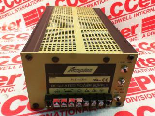 ACOPIAN P015MX300