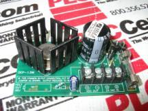 RE TECHNOLOGIES INC DCP-1.5W