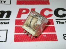 GUARDIAN ELECTRIC CO 1335-2C-48D