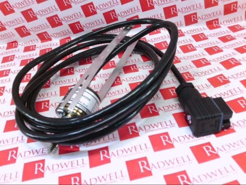 SCANCON 2RM1000-BEL-15544