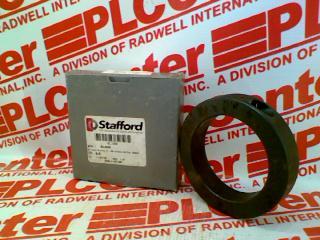 STAFFORD MFG 8L300