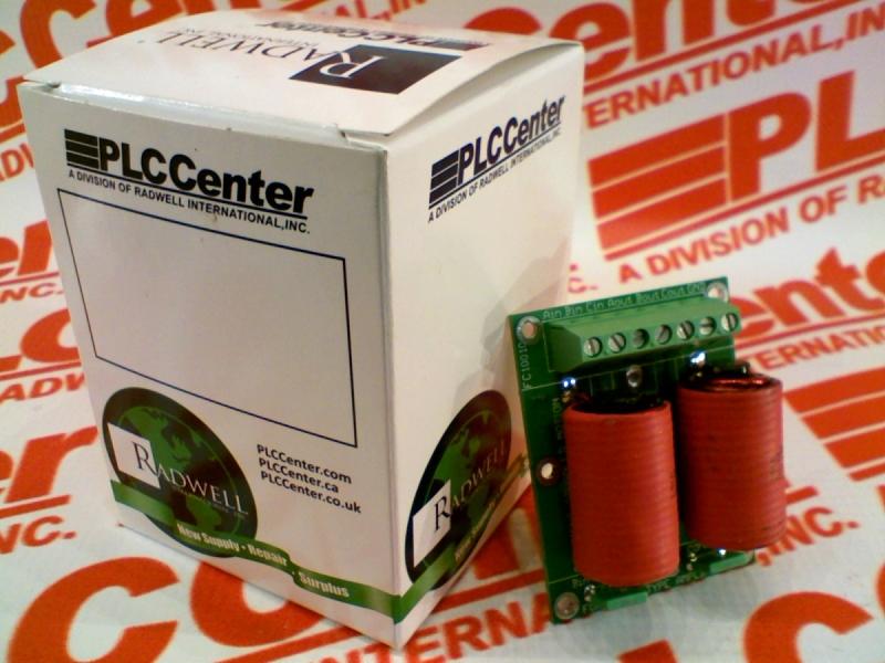 ADVANCED MOTION CONTROLS FC10010