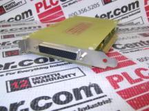 ACCESS PCI-IDIO-16