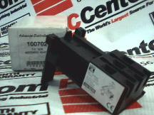 ACI G230