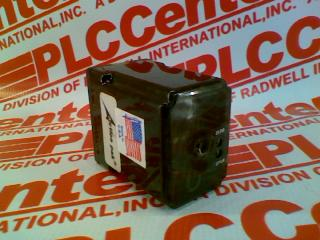 ACTION PAK MDL-4310-134