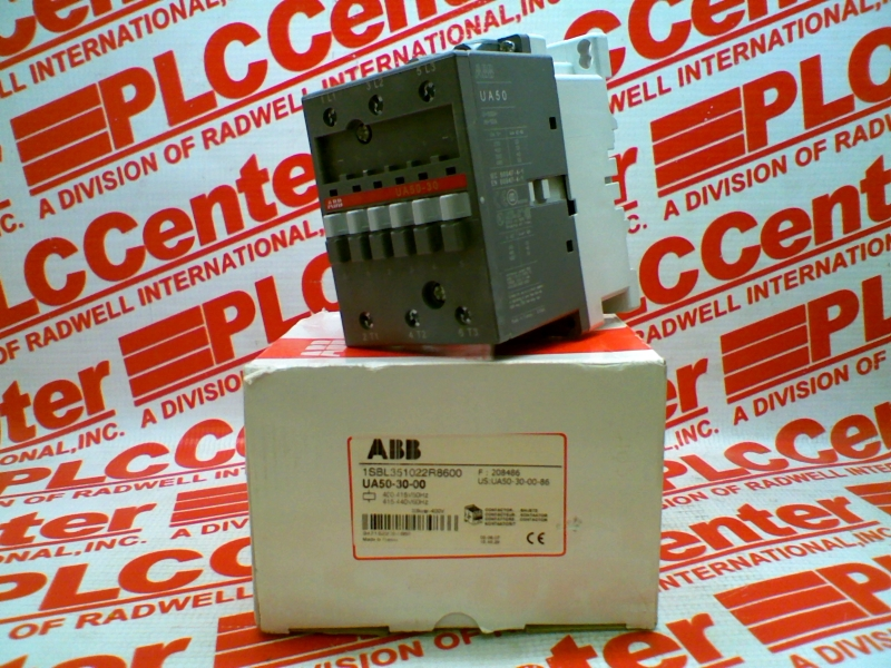 ABB 1SBL351022R8600