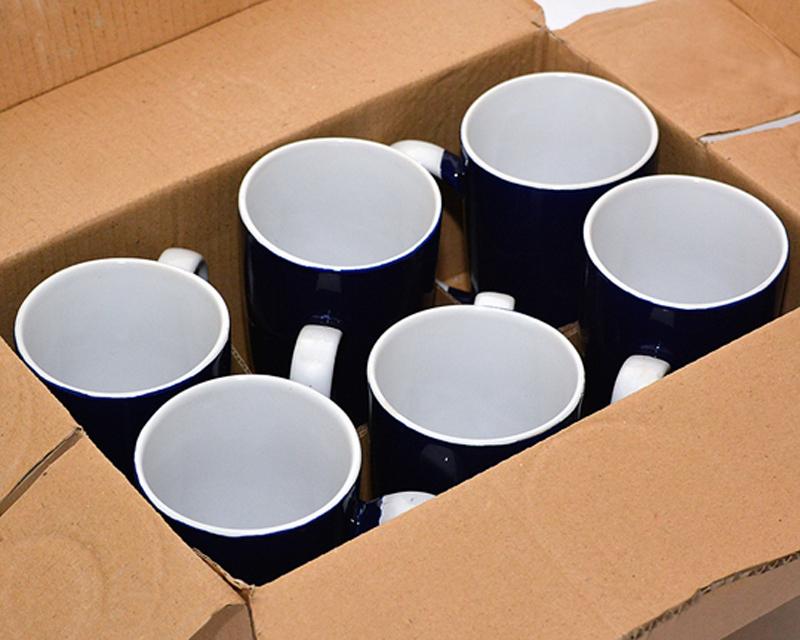 RADWELL PROMOTIONAL RAD-COFFEE-MUG-6