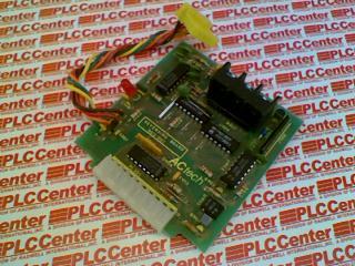 AC TECHNOLOGY 902-001