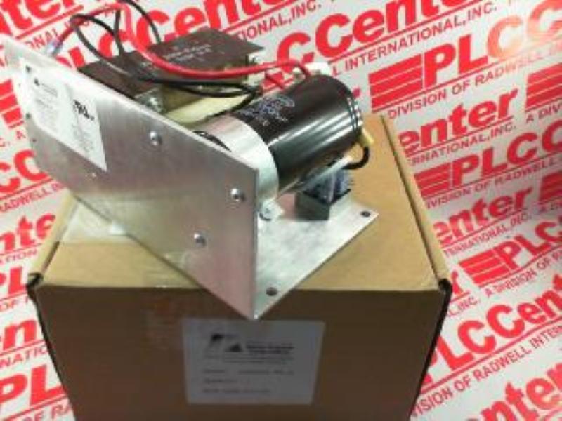 ACME ELECTRIC 000510227401