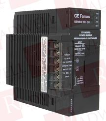 FANUC IC693PWR321 0
