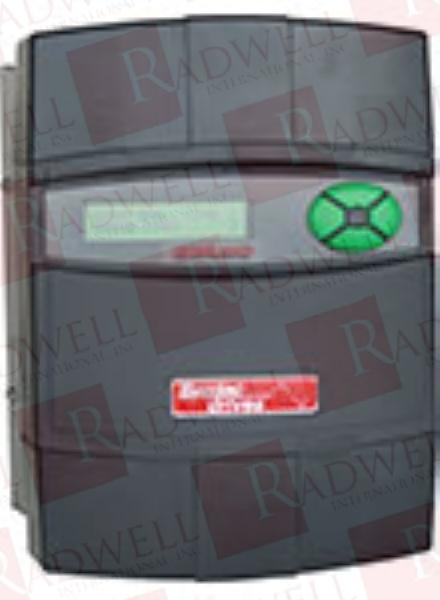 BARDAC PL225/530