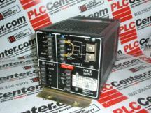 ACDC RT151-100