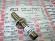 ACI FCM1-1202P-ARU