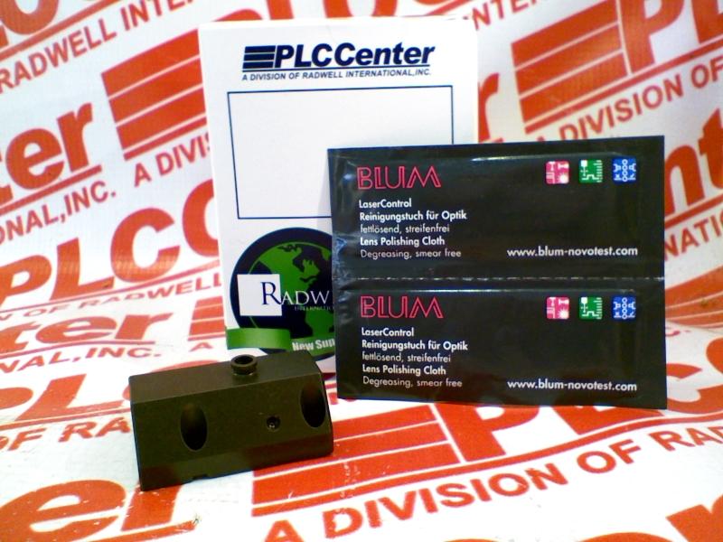 BLUM 8706340321B