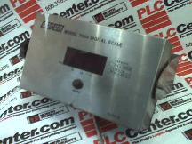DORAN SCALES 7005