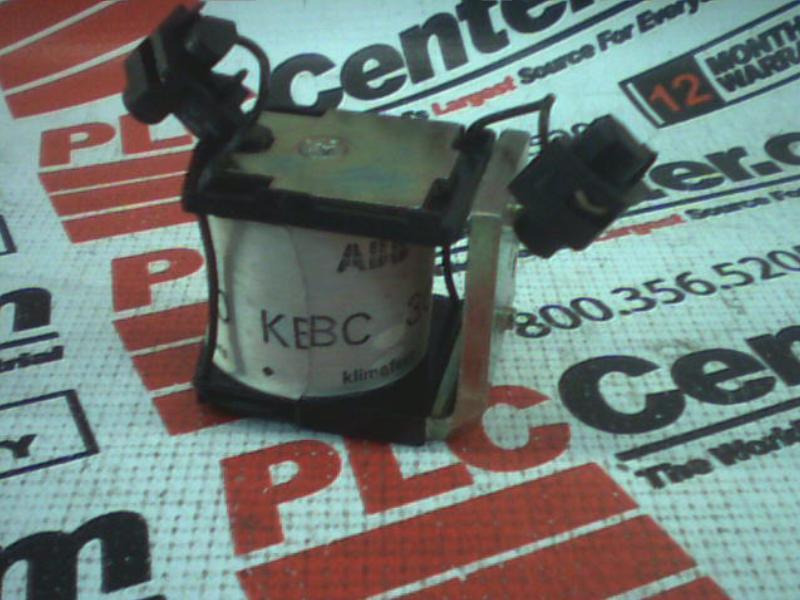 ABB KBC30G-27/87