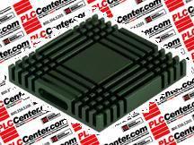 AAVID THERMAL TECHNOLOGIES 374024B00035G