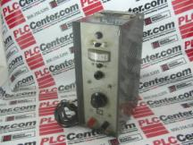 ELECTRO PRODUCTS LAB EC-2