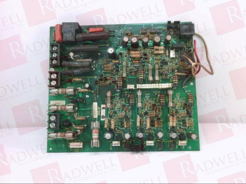 AC TECHNOLOGY 964-004