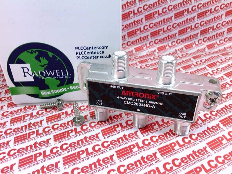 ANTRONIX CMC2004HC-A