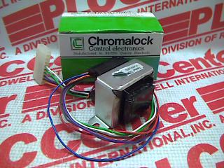CHROMALOCK MIDITRANS230V-F