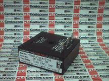 ABB TSDR4130SA3570S