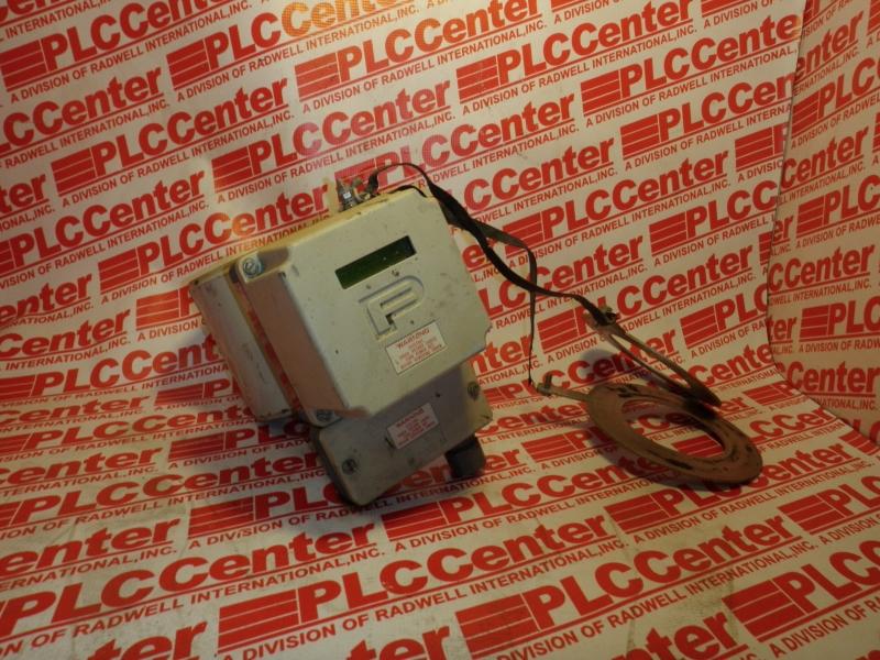ABB 1475SN15PL29KC11C1112C1