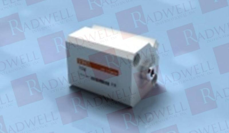 TPC MECHATRONICS CO ADQA50-50DM-X