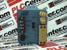 LEM MVI-2